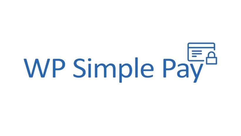 groundhogg integratie wp simple pay