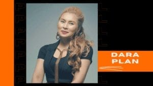 Characteristics of Successul Woman in the 21st Century_Dara Plan_Pinoy Real