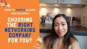 How to choose the right networking company_Pinoy Real